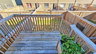 Photo 29: 20 Great Gabe Crescent in Oshawa: Windfields House (2-Storey) for sale : MLS®# E5285159