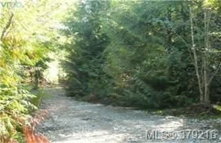 Photo 7: LOT A West Coast Rd in SHIRLEY: Sk Sheringham Pnt Land for sale (Sooke)  : MLS®# 761554