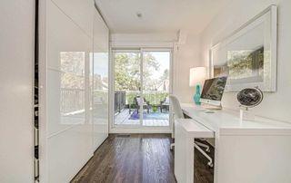 Photo 32: 68 Allen Avenue in Toronto: South Riverdale House (2 1/2 Storey) for sale (Toronto E01)  : MLS®# E4976309