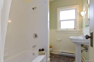 Photo 9: 1520 Clawthorpe Ave in : Vi Oaklands House for sale (Victoria)  : MLS®# 608399