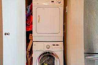 """Photo 21: 2608 13618 100 Avenue in Surrey: Whalley Condo for sale in """"INFINITY"""" (North Surrey)  : MLS®# R2624994"""