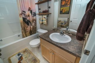 Photo 32: 58016 RR 223: Rural Thorhild County House for sale : MLS®# E4252096