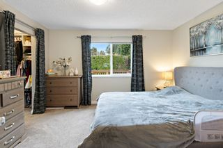 Photo 15: 1256 NESTOR Street in Coquitlam: New Horizons House for sale : MLS®# R2560896