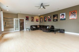 Photo 30: 267 TORY Crescent in Edmonton: Zone 14 House for sale : MLS®# E4235977