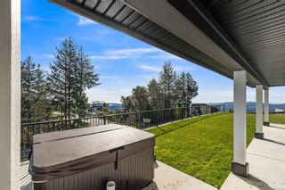 Photo 61: 1414 Grand Forest Close in : La Bear Mountain House for sale (Langford)  : MLS®# 871984