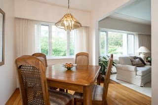 """Photo 8: 9 2296 W 39TH Avenue in Vancouver: Kerrisdale Condo for sale in """"KERRISDALE CREST"""" (Vancouver West)  : MLS®# R2620694"""