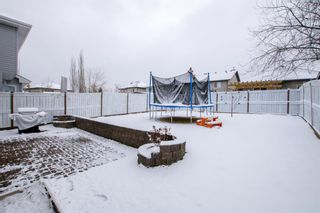 Photo 40: 186 Somerside Crescent SW in Calgary: Somerset Detached for sale : MLS®# A1085183