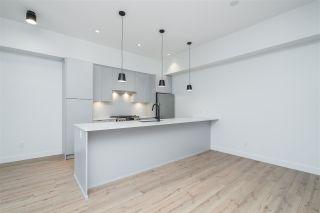 "Photo 8: 512 2493 MONTROSE Avenue in Abbotsford: Central Abbotsford Condo for sale in ""Upper Montrose"" : MLS®# R2530029"