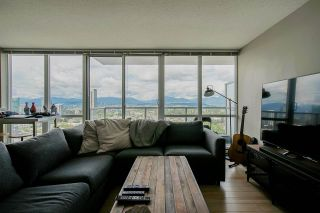 Photo 9: 3605 13688 100 Avenue in Surrey: Whalley Condo for sale (North Surrey)  : MLS®# R2578746