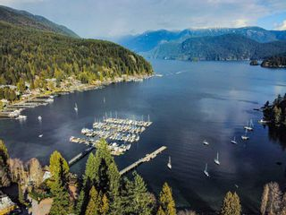 "Photo 28: 21 2151 BANBURY Road in North Vancouver: Deep Cove Condo for sale in ""MARINERS COVE"" : MLS®# R2539784"