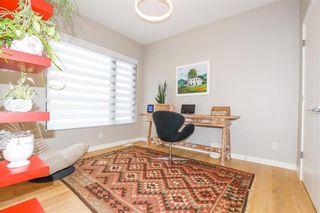 Photo 17: 1753 Grosvenor Avenue in Winnipeg: River Heights Residential for sale (1C)  : MLS®# 202121162