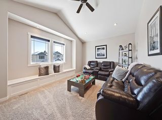 Photo 22: 350 Kingsbury View: Airdrie Detached for sale : MLS®# A1068051
