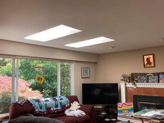 Photo 23: 5687 MEDUSA Street in Sechelt: Sechelt District House for sale (Sunshine Coast)  : MLS®# R2605558