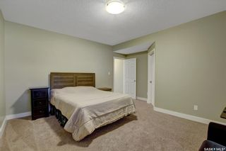 Photo 36: 10286 Wascana Estates in Regina: Wascana View Residential for sale : MLS®# SK870742