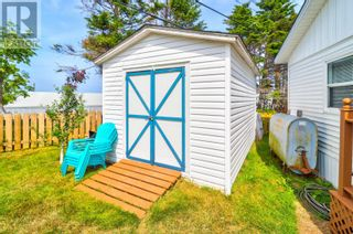 Photo 15: 48 Hussey Drive in St. John's: House for sale : MLS®# 1235960