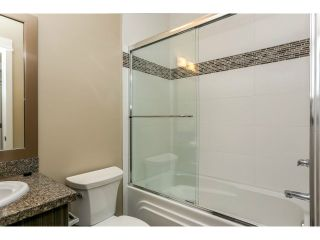 """Photo 18: 313 6888 ROYAL OAK Avenue in Burnaby: Metrotown Condo for sale in """"KABANA"""" (Burnaby South)  : MLS®# V1028081"""