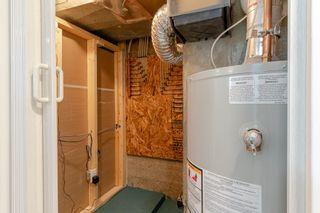 Photo 43: 12006 48 Street in Edmonton: Zone 23 House for sale : MLS®# E4265863