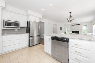 Photo 11: 1498 SPARTAN GROVE Street in Greely: House for sale : MLS®# 1244549
