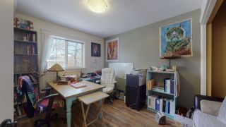 Photo 30: 11338 95A Street in Edmonton: Zone 05 House for sale : MLS®# E4236941