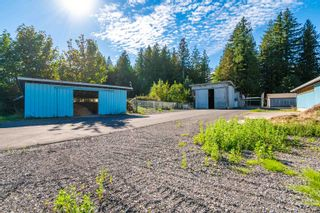 Photo 36: 500 MAPLE FALLS Road: Columbia Valley House for sale (Cultus Lake)  : MLS®# R2620570