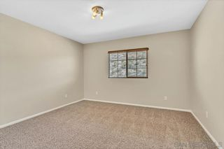 Photo 25: House for sale : 4 bedrooms : 13049 Laurel Canyon Rd in Lakeside