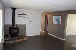 Photo 28: 317 53319 Range Road 31: Rural Parkland County House for sale : MLS®# E4210653