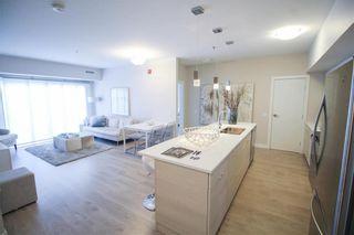 Photo 5: 208 70 Philip Lee Drive in Winnipeg: Crocus Meadows Condominium for sale (3K)  : MLS®# 202115675