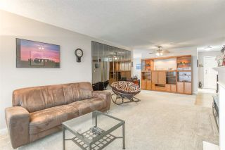 "Photo 6: 121 9688 148 Street in Surrey: Guildford Condo for sale in ""Hartford Woods"" (North Surrey)  : MLS®# R2488896"