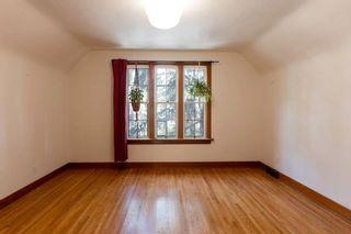 Photo 30: 10939 85 Avenue in Edmonton: Zone 15 House for sale : MLS®# E4245906