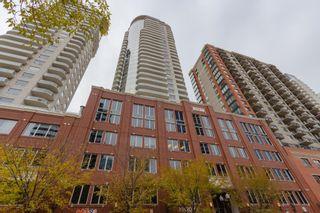Photo 1: 3102 10152 104 Street in Edmonton: Zone 12 Condo for sale : MLS®# E4266181