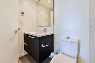 """Photo 18: 2309 6333 SILVER Avenue in Burnaby: Metrotown Condo for sale in """"Silver Condos"""" (Burnaby South)  : MLS®# R2615715"""