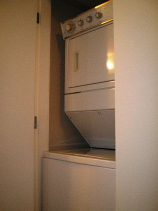 """Photo 27: # 515 -  618 Abbott Street in Vancouver: Downtown VW Condo for sale in """"FIRENZE"""" (Vancouver West)  : MLS®# V897387"""