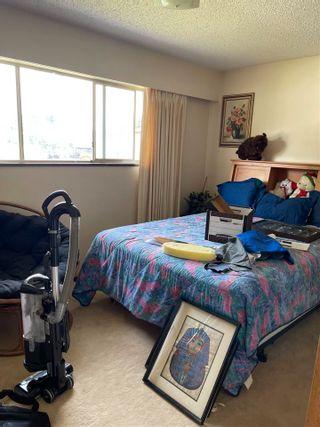Photo 19: 6615 - 6617 HERSHAM Avenue in Burnaby: Highgate Duplex for sale (Burnaby South)  : MLS®# R2596744