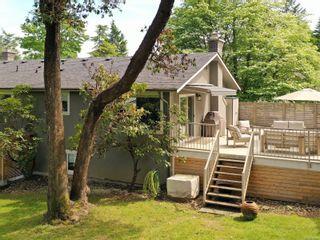 Photo 35: 832 Alvarado Terr in : SE Cordova Bay House for sale (Saanich East)  : MLS®# 875592