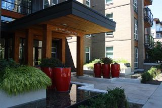 Photo 2: 208 3479 WESBROOK Mall in Vancouver: University VW Condo for sale (Vancouver West)  : MLS®# R2107217