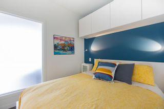 Photo 13: 516 517 Fisgard St in : Vi Downtown Condo for sale (Victoria)  : MLS®# 881549