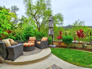 Photo 37: LA COSTA House for sale : 5 bedrooms : 2421 Mica Rd. in Carlsbad