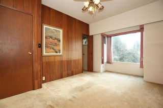 Photo 5: 2122 W 47TH Avenue in Vancouver: Kerrisdale House for sale (Vancouver West)  : MLS®# R2530305