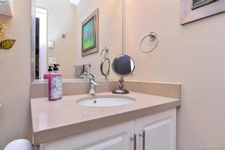 Photo 14: 111 2889 Carlow Rd in VICTORIA: La Langford Proper Row/Townhouse for sale (Langford)  : MLS®# 787688