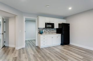 Photo 25: 3803 Sonoma Pines Drive, in West Kelowna: House for sale : MLS®# 10241328