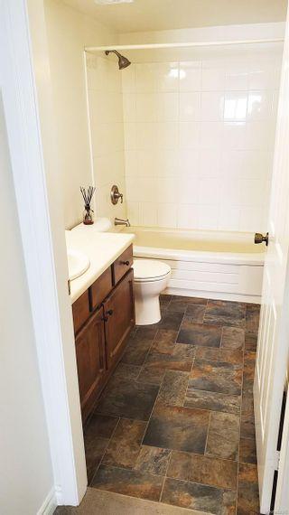 Photo 11: 205 539 Niagara St in : Vi James Bay Condo for sale (Victoria)  : MLS®# 854375
