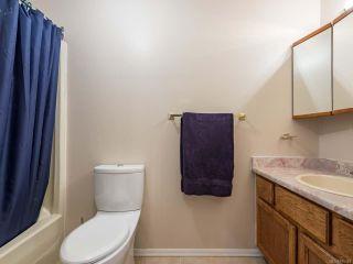 Photo 30: 561 Washington Cres in COURTENAY: CV Courtenay East House for sale (Comox Valley)  : MLS®# 816449
