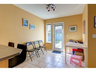 """Photo 10: 1148 HANSARD Crescent in Coquitlam: Central Coquitlam House for sale in """"S"""" : MLS®# R2050162"""