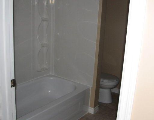 Photo 6: Photos: 435 VICTOR Street in WINNIPEG: West End / Wolseley Residential for sale (West Winnipeg)  : MLS®# 2901222