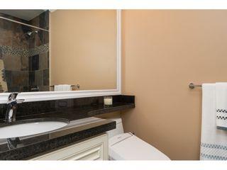 Photo 13: 419 15988 26 AVENUE in Surrey: Grandview Surrey Condo for sale (South Surrey White Rock)  : MLS®# R2131136