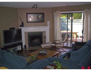 """Photo 6: 138 13702 67TH Avenue in Surrey: East Newton Townhouse for sale in """"Hyland Creek"""" : MLS®# F2813401"""