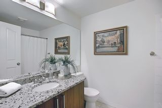 Photo 35: 110 838 19 Avenue SW in Calgary: Lower Mount Royal Apartment for sale : MLS®# A1073517
