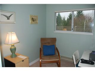 """Photo 11: 210 450 BROMLEY Street in Coquitlam: Coquitlam East Condo for sale in """"BROMLEY MANOR"""" : MLS®# V1110448"""