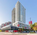 Main Photo: 1701 8533 RIVER DISTRICT Crossing in Vancouver: South Marine Condo for sale (Vancouver East)  : MLS®# R2617534