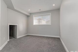 Photo 21: 323 Rosewood Boulevard West in Saskatoon: Rosewood Residential for sale : MLS®# SK868475